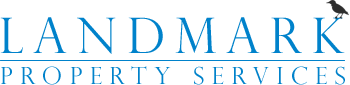 Landmark Property Services Logo